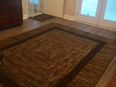 Gardner Flooring & Design